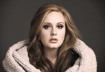10 Lagu Adele Terbaik dan Terpopuler