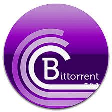 BitTorrent 2017