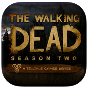Walking Dead The Game Season 2