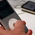 Apple menghentikan iPod nano dan iPod shuffle