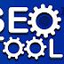 SEO Tools In-depth Review