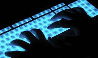 ΠΡΟΣΟΧΗ - Η ΕΛ.ΑΣ. προειδοποιεί: Αυτό είναι το e-mail που δεν πρέπει να ανοίξετε ΠΟΤΕ