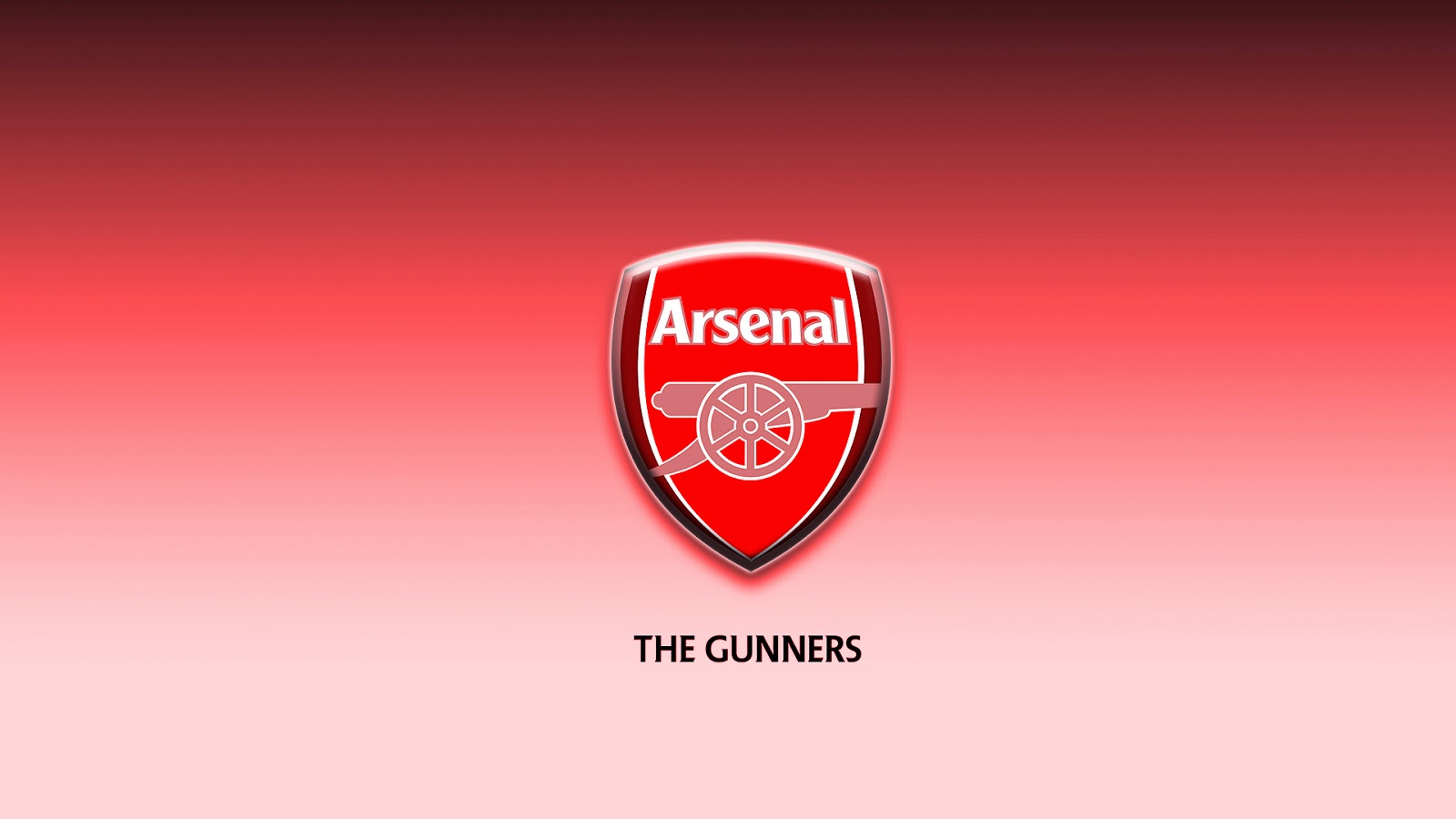 Download Wallpaper Live 3d Android Arsenal Football Club Wallpaper Football Wallpaper Hd