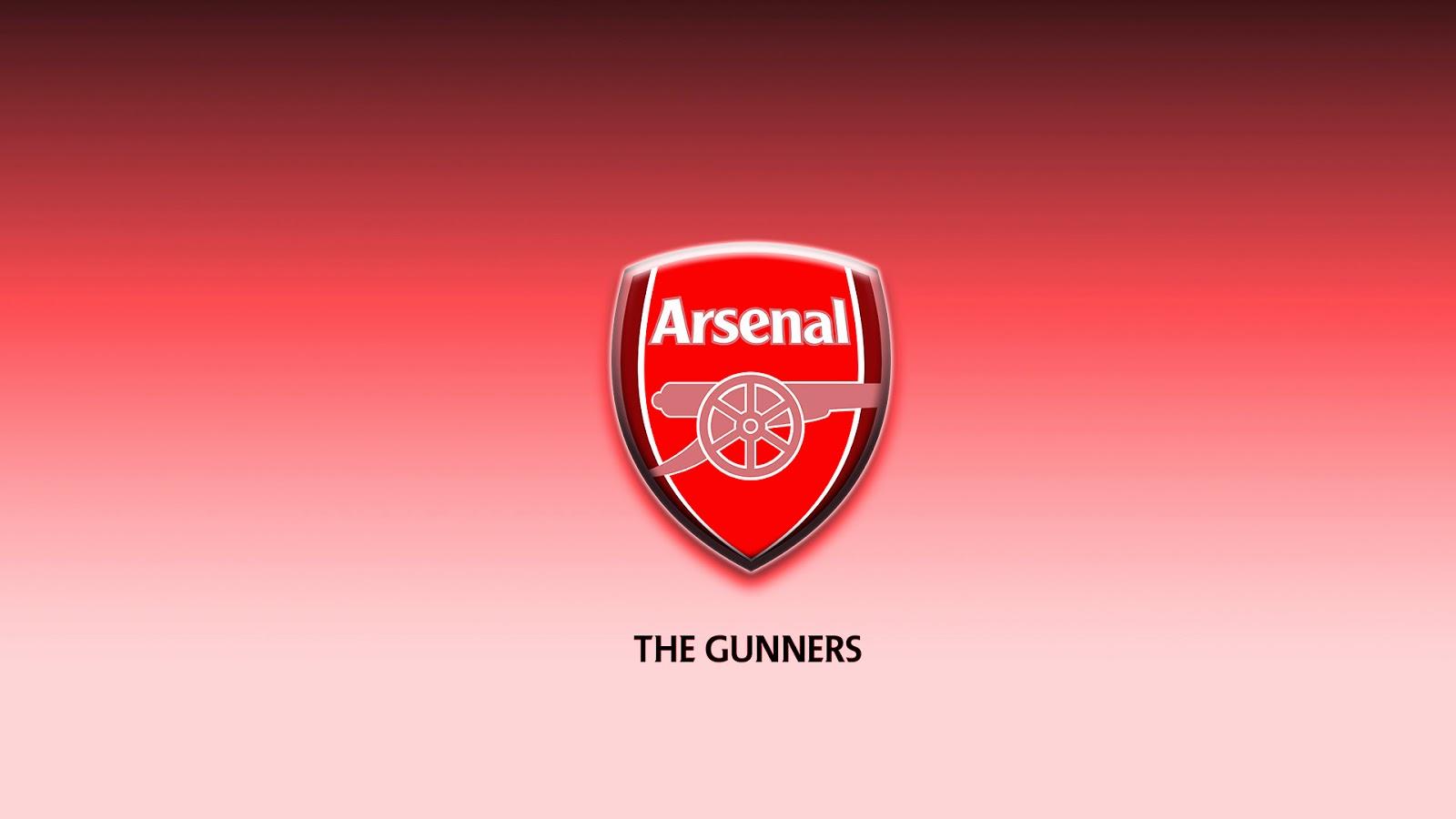 Iphone X Live Wallpaper App Arsenal Football Club Wallpaper Football Wallpaper Hd
