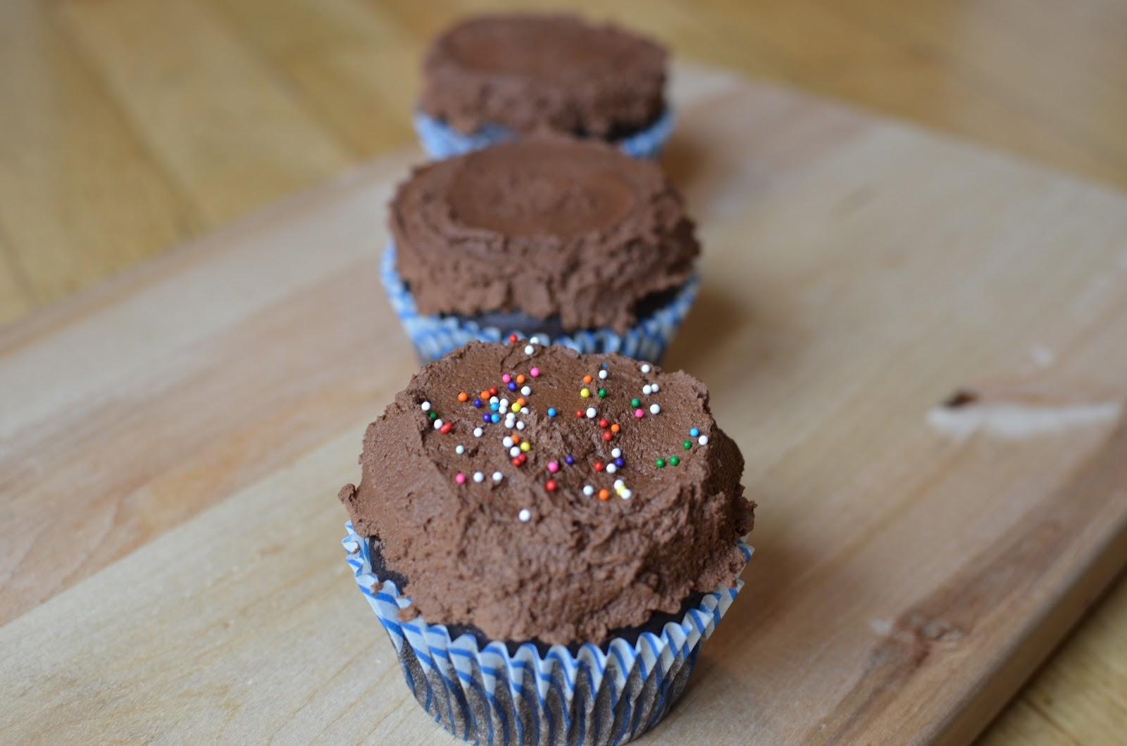 Best Vegan Cupcakes And Cakes In San Antonio Boerne