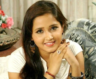 Kajal Raghwani Biography Age Height, Profile, Family, Husband, Son, Daughter, Father, Mother, Children, Biodata, Marriage Photos.