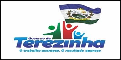 PREFEITURA MUNICIPAL DE TEREZINHA - PE