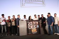Sangili Bungili Kathava Thora Tamil Movie Audio Launch Stills  0037.jpg