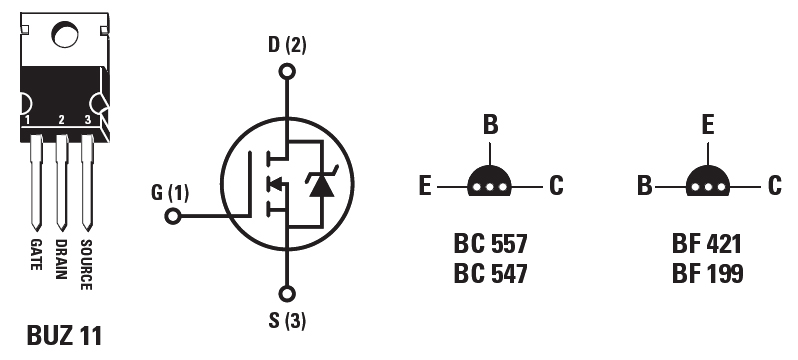 un convertisseur continu  continu 12  u2013 u0026gt  24 volts sous 1 5