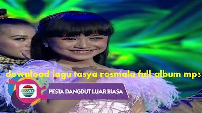 download lagu tasya rosmala full album mp3