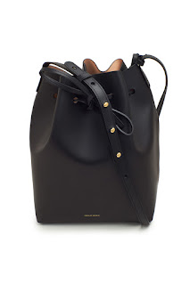 http://www.laprendo.com/SG/products/39892/MANSUR-GAVRIEL/Mansur-Gavriel-Vegetable-Tan-Bucket-Bag-Black-Ballerina?utm_source=Blog&utm_medium=Website&utm_content=39892&utm_campaign=19+Aug+2016