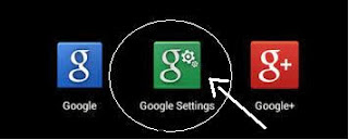 Cara Mencari, Melacak dan Menemukan HP Android yang Hilang Dengan Mudah dan cepat