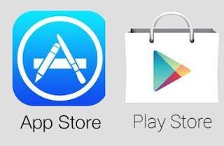 Como baixar o WhatsApp na App Store
