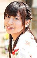 Fukuhara Ayaka