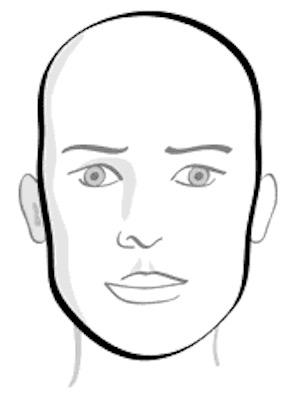 Cara Gunting Rambut Ikut Bentuk Muka