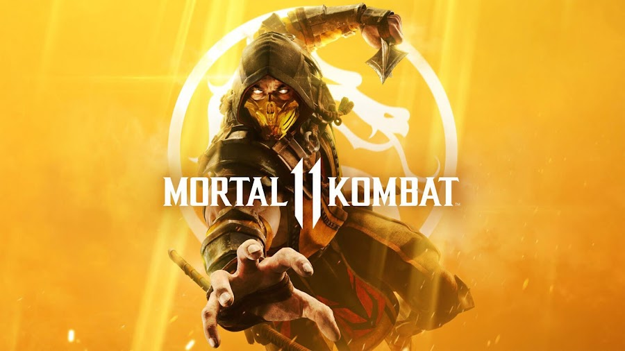 mortal kombat 11 nintendo switch pc ps4 xb1