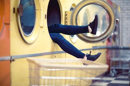 Mengenal Usaha Laundry Kiloan Khusus Untuk Pemula