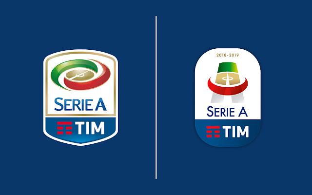Daftar Pertandingan Liga Italia Serie A Pekan Ke 21