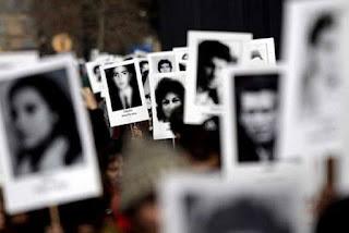Paraíba integrará programa nacional de localização de desaparecidos