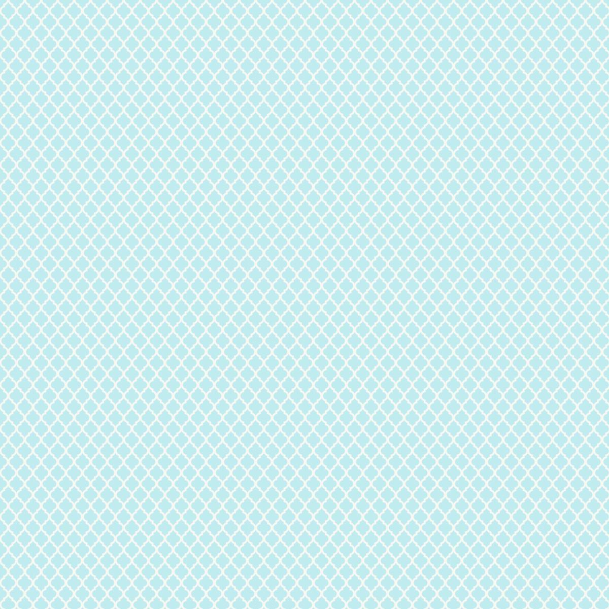 blue digital paper blue - photo #13