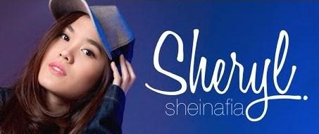 Download Kumpulan Lagu Sheryl Sheinafia Mp3 Terbaru