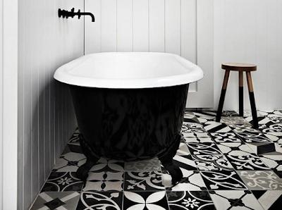 http://www.rumahminimalisius.com/2017/08/desain-kamar-mandi-minimalis-dan-contoh-model-keramik-kamar-mandi-minimalis.html