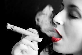 Berhenti Merokok Lakukan 5 Cara Ini Untuk Bisa Membuatmu Berhenti Merokok
