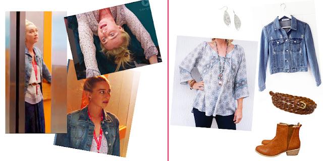 http://bluebungalow.com.au/outfit-ideas/elevator-fling
