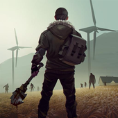 Last Day on Earth: Survival Mod Apk Android Unduh Unlimited Money v1.4.6