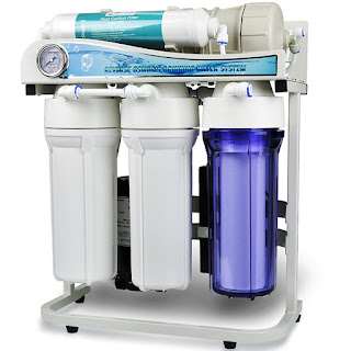 Water Filters Air Filters Filter System Ispring Water Systems