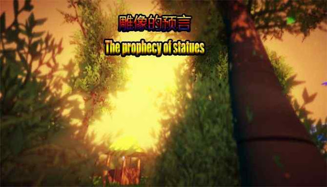 free-download-the-prophecy-of-statues-pc-game