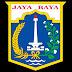 Plt Gubernur DKI: RT/RW Dilarang Berpolitik Praktis