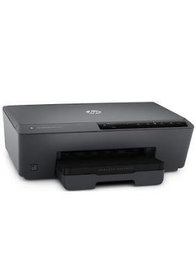 HP Officejet Pro 6230 Printer Installer Driver & Wireless Setup