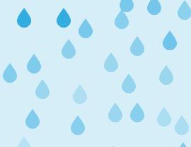 http://twinkle-home.com/rain4.html