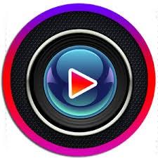 Music Maniac Mp3 Player