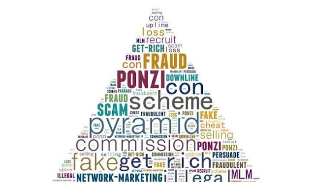 Securities and Exchange Commission warns Nigerians against Loom ponzi scheme