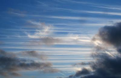 cloudlines