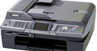 BROTHER PRINTER MFC-820CW DRIVERS (2019)