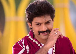 Nandamuri Kalyan Ram Upcoming Movies List 2017, 2018 & Release Dates