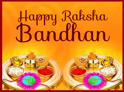 Madhavi 3d Name Wallpapers Hd Wallpapers Hdwallpapers Org In Happy Raksha Bandhan