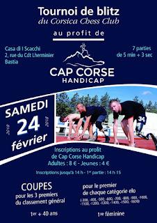 https://www.corsenetinfos.corsica/Bastia-Le-Corsica-Chess-Club-se-mobilise-pour-l-Associu-Cap-Corse-Handicap_a31829.html