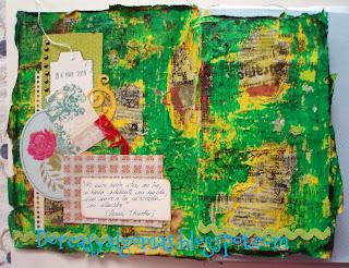 http://dorcasyalgomas.blogspot.com.es/2015/10/art-journal-no-mires-hacia-atras.html