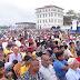 தவறுசெய்யும் அரசியல்வாதிகளை பெப்ரவரி 10க்கு பின்னர் துரத்தியடிக்கும் அமைப்பு –ஜனாதிபதி மட்டக்களப்பில் திட்டவட்டம்