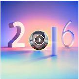 Cara Membagikan Video Kaleidoskop Facebook