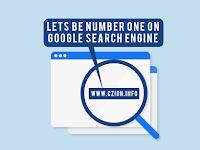 Cara Jitu untuk Masuk ke Halaman Pertama Penelusuran Google