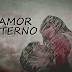 "Teleserie turca ""Amor Eterno"" estrenará en Uruguay este lunes"
