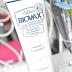 L'Biotica, Biovax Diamond, Szampon intensywnie regenerujący, 200 ml