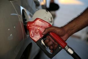 Ceará tem gasolina mais cara do Nordeste e 5ª mais alta do Brasil
