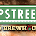 Upstreet BBQ Brewhouse Opens in Dartmouth