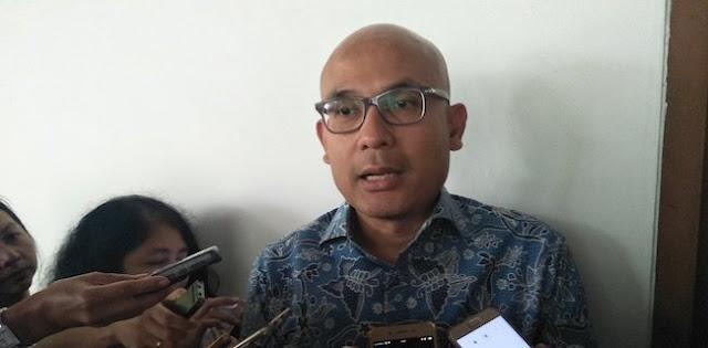 Pembebasan Siti Aisyah Dicurigai Sarat Barter, Ini Kata Kemlu